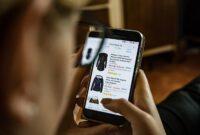 Tips Belanja Pintar di Toko Online yang Gratis Ongkir